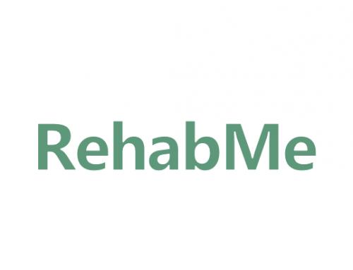 RehabMe