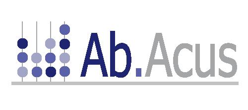 loghi-abacus-trasparente