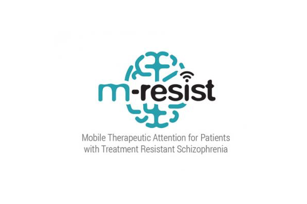 mresist logo