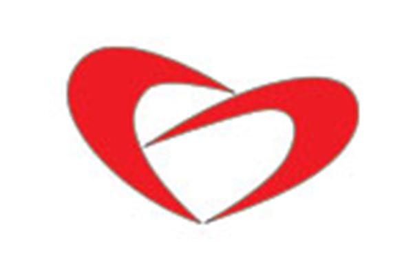 srdce logo