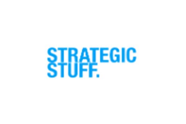 strategic stuff logo