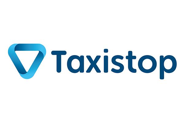 taxistop logo