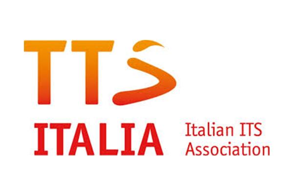 tts italia logo