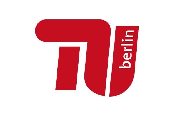 tuberlin logo