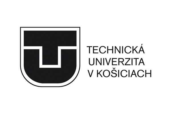 tuke university logo