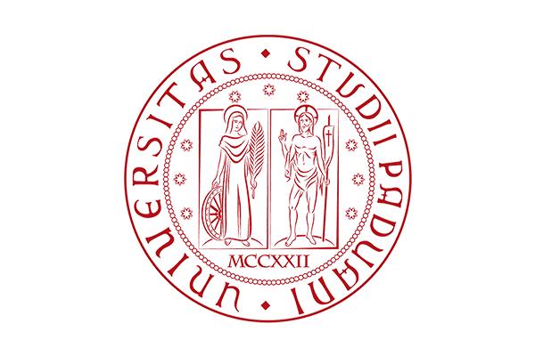 universita padova logo