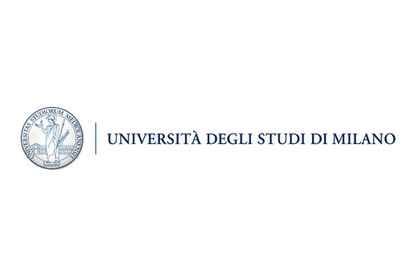 universita studi di milano logo