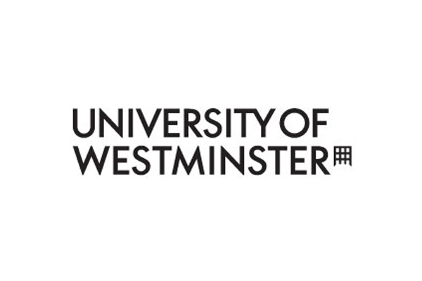 university westminster logo