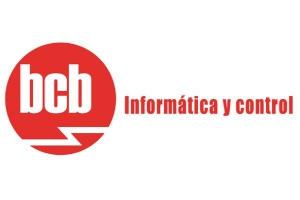 bcb informatica y control logo