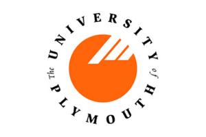 playmouth logo