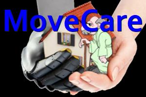 movecare logo
