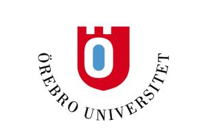 orebro university logo