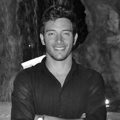 Vittorio Tauro