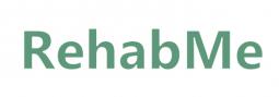 rehabme logo
