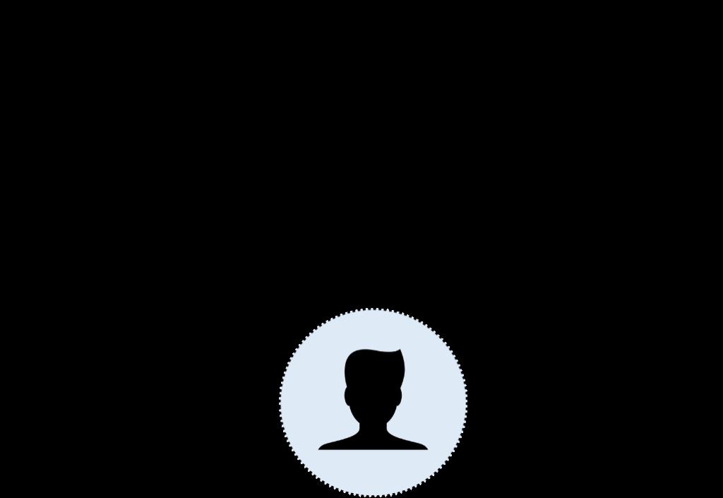 Silverway Network