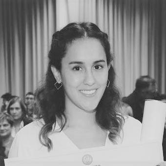 alejandra gomez picture