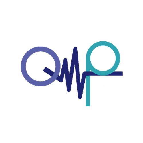qunatifymyperson logo