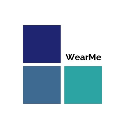 wearme logo