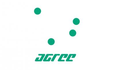 logo agree